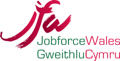 Jobforce Wales (GVCE Ltd) Unit 14, East Gate development, Llanelli, Carmarthenshire, SA15 3YF